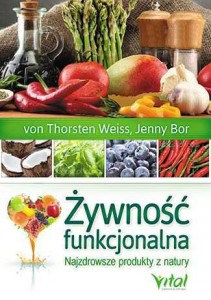 superfoods polen